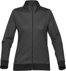 Stormtech Women's Sidewinder Fleece