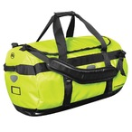 Stormtech Stormtech Gear Bag Large