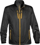 Stormtech Men's Mistral Shell Jacket