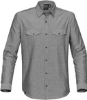 Stormtech Men's Hudson Oxford Shirt