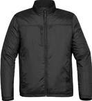 Stormtech Men's Summit Thermal Jacket