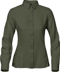 Stormtech Women's Safari Shirt