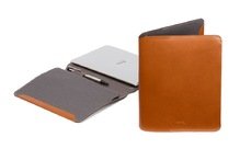 Bellroy Notebook Cover A5