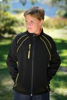Stormtech Youth Blaze Twill Jacket