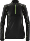 Stormtech Women's Pulse Fleece Pullover