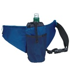 Water Bottle Bum Bag