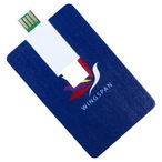 Flip Card USB 8GB
